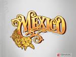 MEXICO VAQUERO