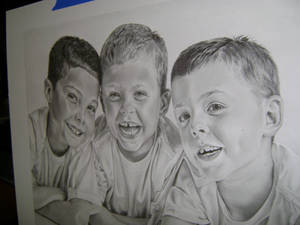 3 boys, second view