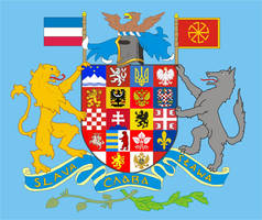 Slavic Unity