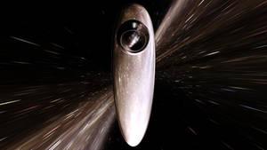 Ship of Imagination - Cosmos 2014 shot 5