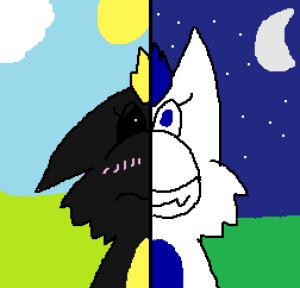 SuperMarioRPGLover's Profile Picture