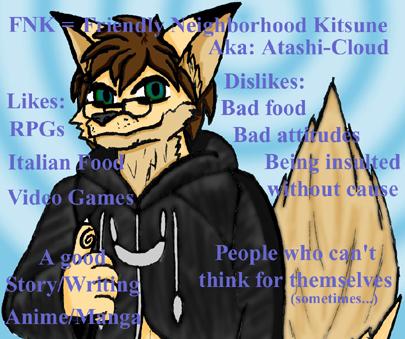 Atashi-Cloud's Profile Picture