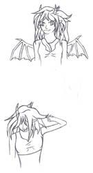 Effie Sketchery by Atashi-Cloud