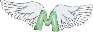 Colored Matthlord Logo by Atashi-Cloud