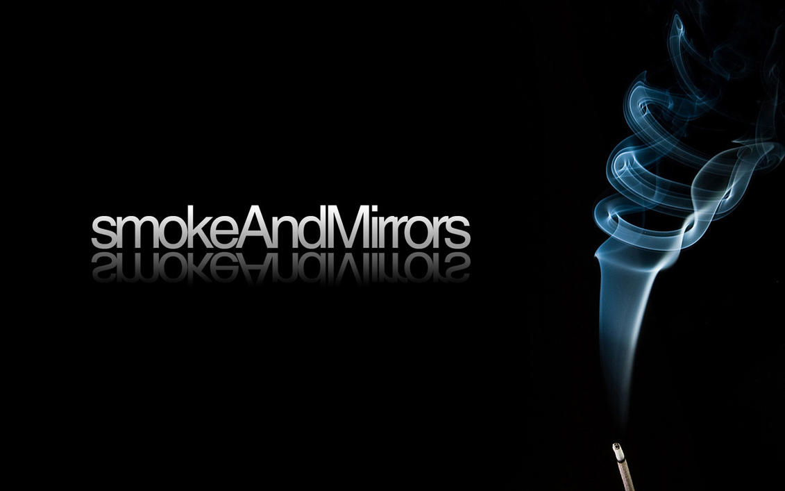 Smoke_and_Mirrors_wallpaper_by_ridetilldeath.jpg