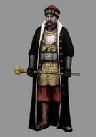 Tsar-Algadon by Seraph777