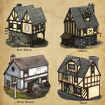 Algadon Buildings (3)