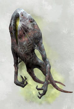Astaroth Demon