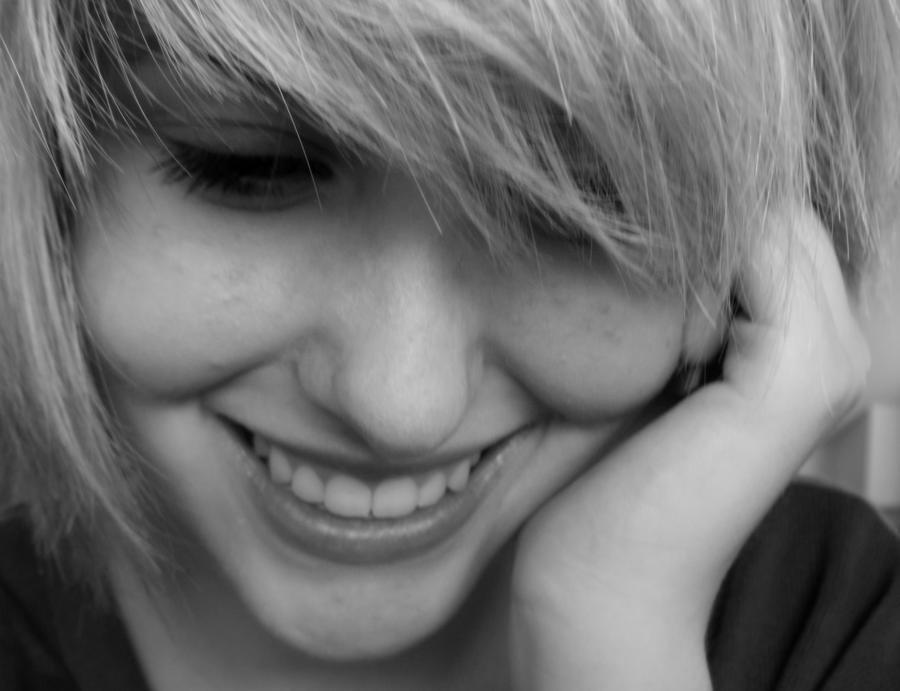 you make me smile like the sun by ChrissieDiamond on ...