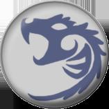 [et]Kichaka Tribal Symbol by millemusen