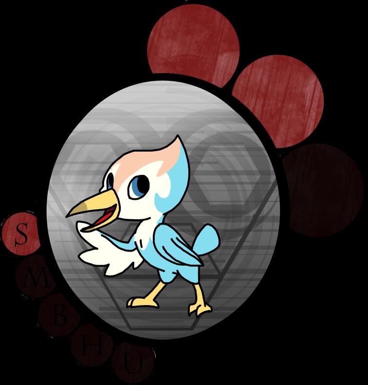 Pearl|pikipek by millemusen