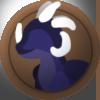 [httydg]Loke Token by millemusen