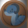 [httydg]Tiki Token by millemusen