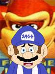 SMG4 has illness his mental meme by sergi1995