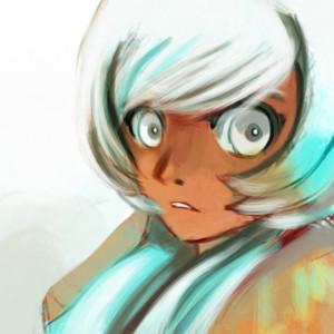 LMarucha's Profile Picture