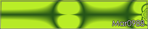 Signature Green Polar