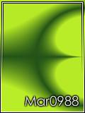 Avatar Green Polar by Mar0988