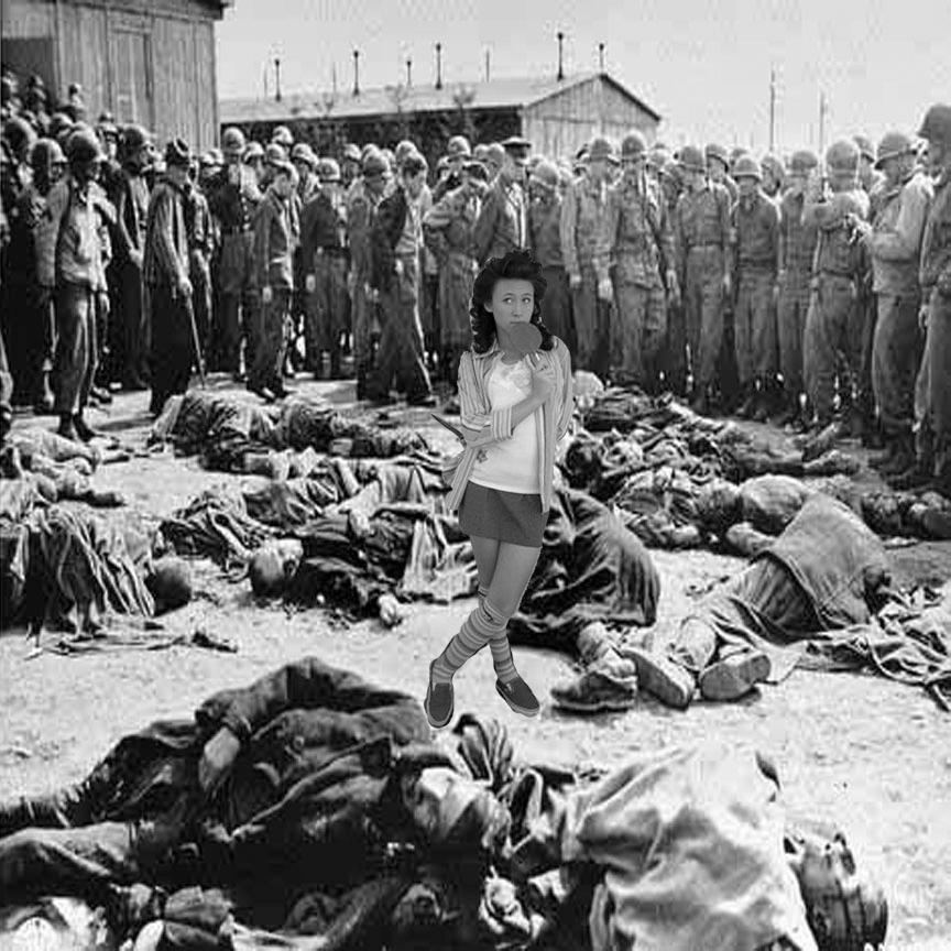 mass murder The sick desire for fame, even when purchased through atrocity, seems to be at  work in many of these cases.