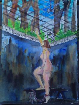 Rise of Persephone (2015)