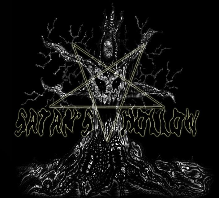 Satans Hollow