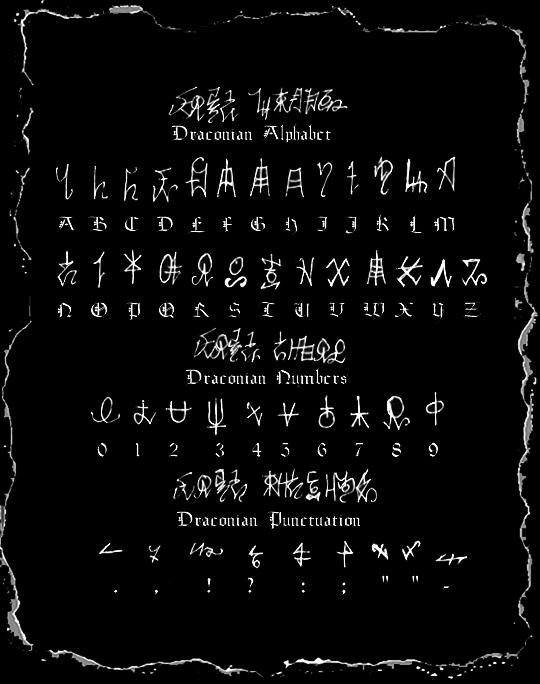 Satanic Symbols Favourites By Darkstar6660 On Deviantart