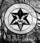 B E L I A L