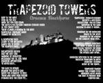 Trapezoid Towers