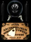 Occult Web