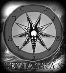Leviathan Baphomet