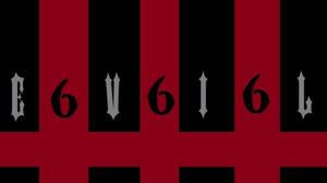 666 Evil