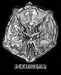 Leviathan Talisman