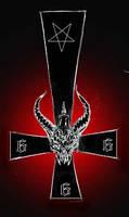 Lucifer's Cross