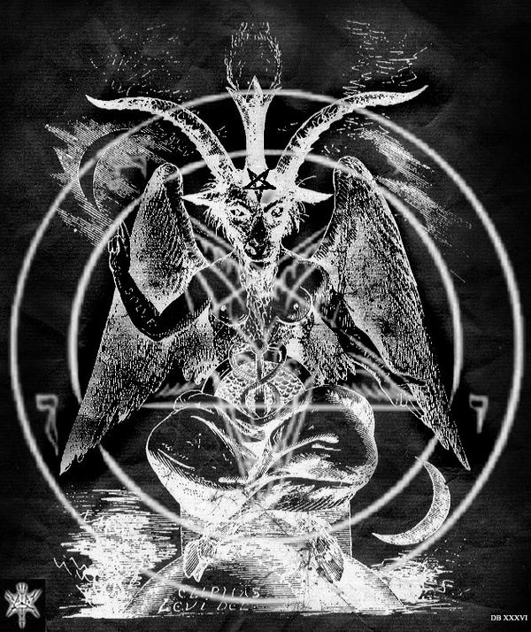 satanism through the ages the blackthorne chronicles satanism through the ages the blackthorne chronicles
