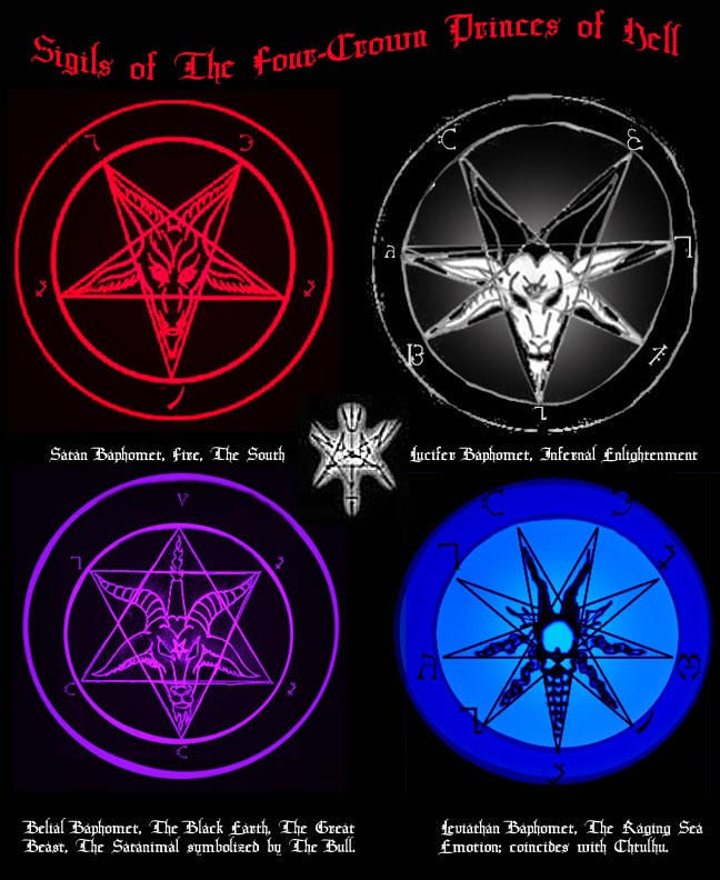The Cavern of Amaines, The Hungry... - Page 2 Sigils_of_the_4_crown_princes_by_dblackthorne