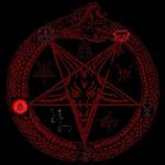 Daemon Baphomet