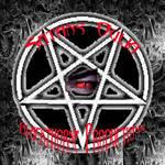 Satan's Ouija
