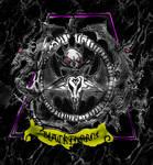 Blackthorne Crest II