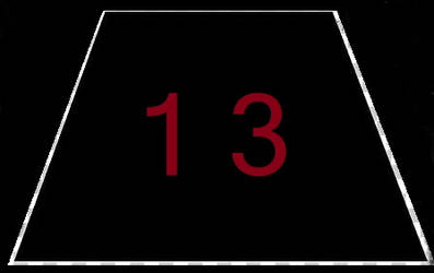 Trapezoid 13
