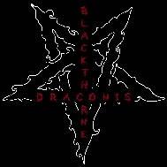 Devil's Crossroads