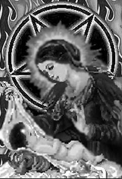 Devil Mother