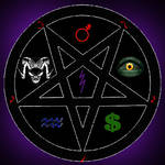 The Infernal Alignment