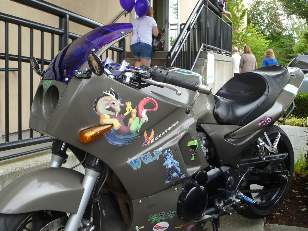 brony_motorcycle___front_by_chaoticnote-