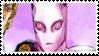 Killer Queen Stamp JJBA by Yoshikage-Kira