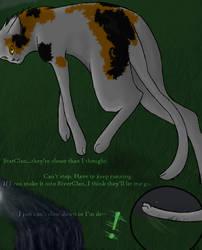Innocent's Blood, Page 4 by Raven-Li