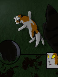 Innocent's Blood, Page 7 by Raven-Li