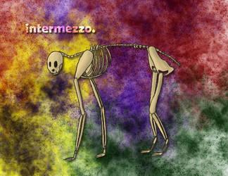 intermezzo. by Raven-Li