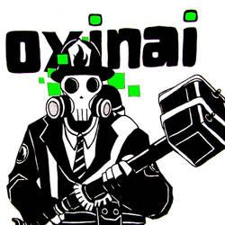 oxinai