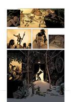 NIOURK pg#10 by lao-wa