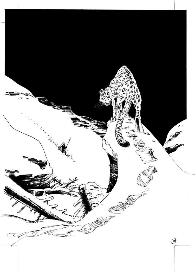 NIOURK pg#24 by lao-wa