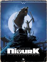 Niourk Cover by lao-wa